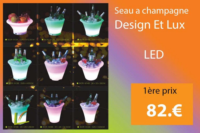 la f e pharmacie enseigne led croix tabac opticien led diode prix achat vente. Black Bedroom Furniture Sets. Home Design Ideas
